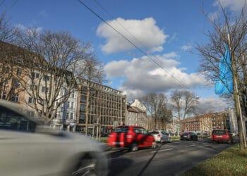 Symbolfoto: Oliver Schaper/Wir in Dortmund