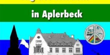 © Bezirksmarketing