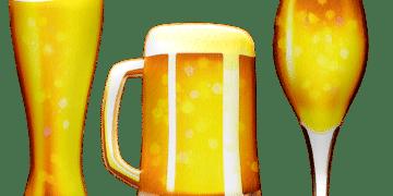 Der Freundeskreis Wiesengrund-Westerfilde plant einen amüsanten Videoclip mit witzigen Biertastings und lädt zum Mitmachen ein. (Symbolfoto: pixabay)