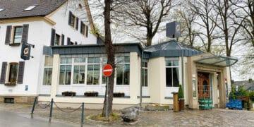 Seit Anfang Mai wird auch in Haus Overkamp geimpft. (Foto: Wir in Dortmund)