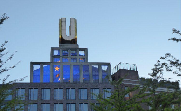 Foto: Stadt Dortmund