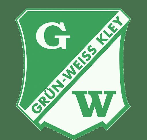 """Grün-Weiß Kley: Team-Challenge in Corona-Zeiten """"Bleib am Ball"""""""