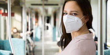 Keine Chance für Grippeviren in Westfalen-Lippe: Die AHA-Regeln haben die Influenza-Fälle deutlich purzeln lassen. (Foto: AOK NordWest)