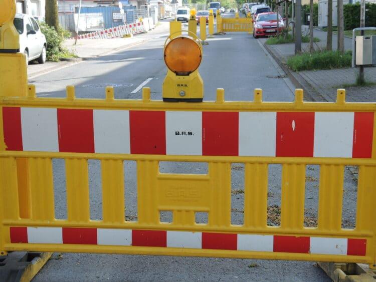 Symbolfoto: Wir in Dortmund