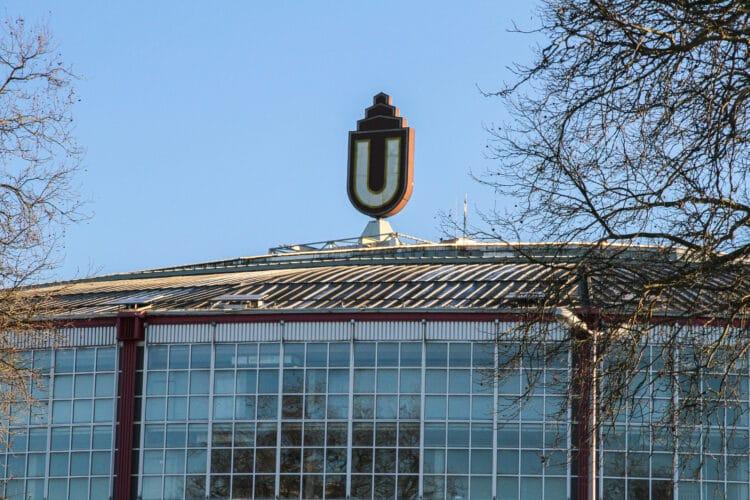 Die Messe findet in den Dortmunder Westfalenhallen statt. (Archivfoto: Wir in Dortmund)