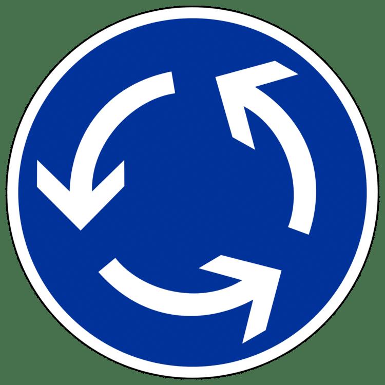Symbolfoto: pixabay