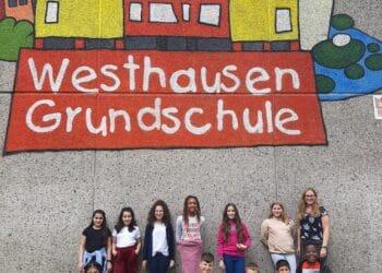 Foto: Schule