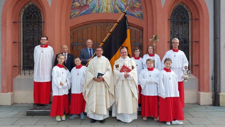 Foto: Pastoralverbund Dortmunder Nord-Westen