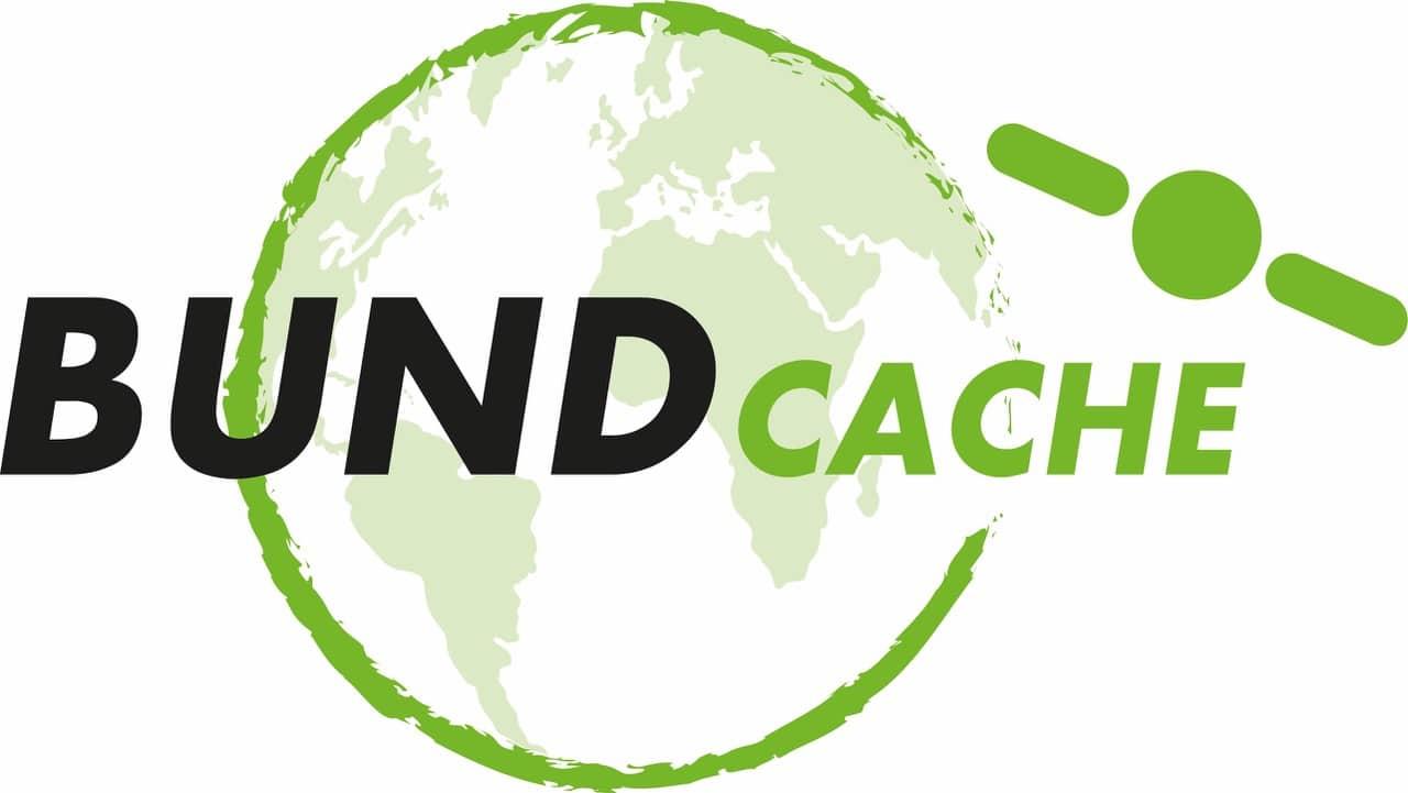 BUND lädt Kinder zur Geocaching-Tour ein