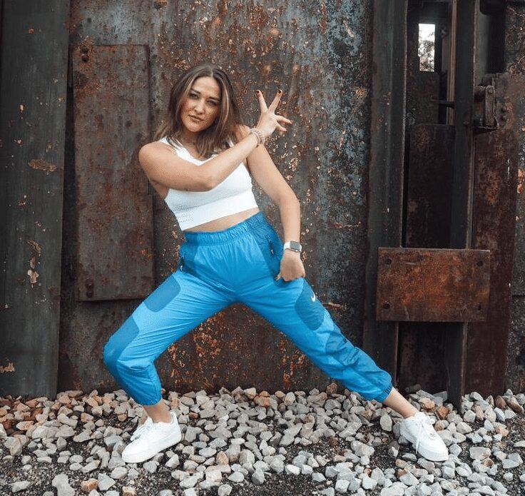 Tanzsportclub Dortmund: Neue Angebote für Kinder, Erwachsene und Jungen ab September