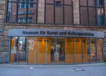 Archivfoto: Wir in Dortmund