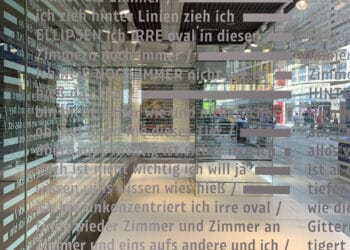 es tigert;Text Ivette-Vivien-Kunkel; (Foto: Dortmund Kreativ)
