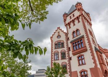 Foto: Wir in Dortmund