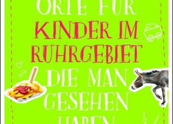© emons-Verlag