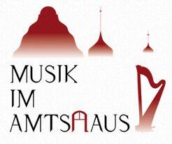 """""""Musik im Amtshaus"""" bietet wieder ein attraktives Musikprogramm"""