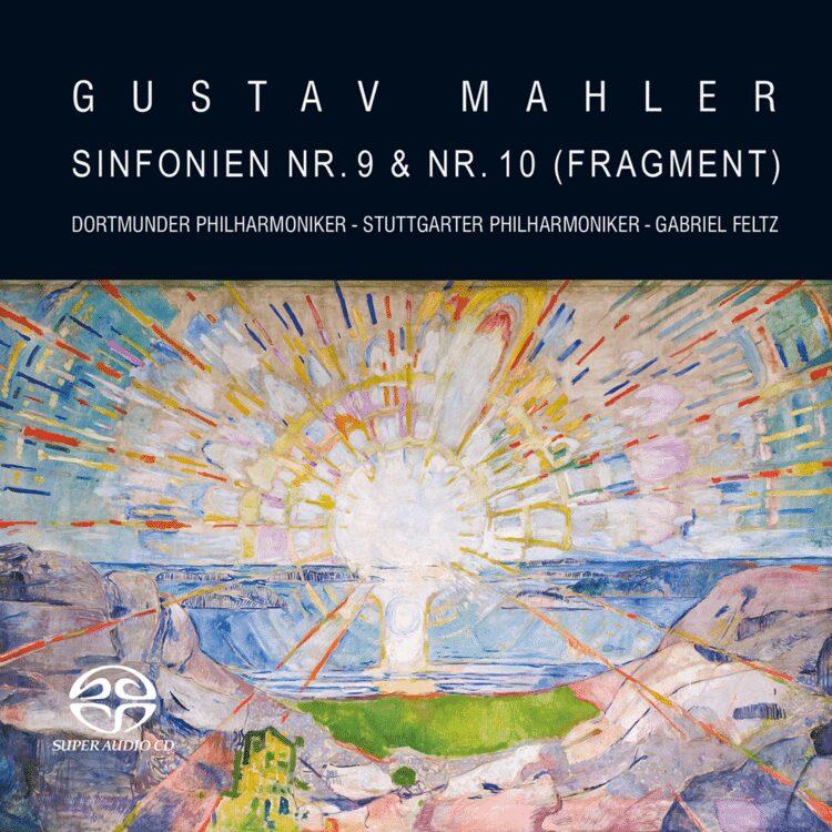 © Dortmunder Philharmoniker u. Stuttgarter Philharmoniker