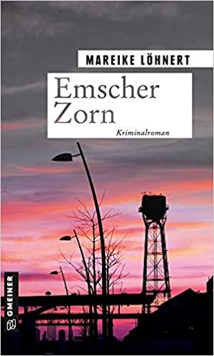 """""""Emscher Zorn"""": Buchpremiere in der Stadt- und Landesbibliothek"""