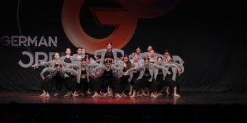 Fotos: Tanzsportclub Dortmund