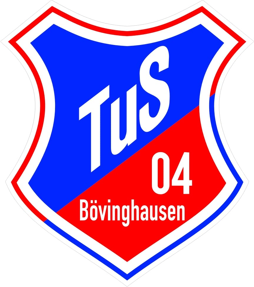 """TuS Bövinghausen: """"Hart, aber fair"""" muss das Motto sein"""