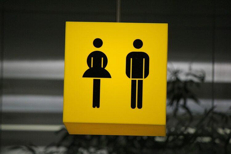 """""""Nette Toiletten"""" in Mengede – viele machen schon mit"""