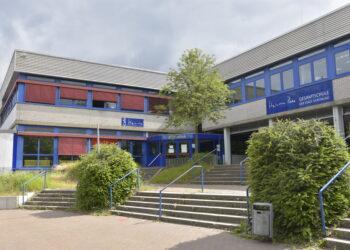 """Die """"Sprechstunde"""" findet in der Bibliothek statt. (Archivfoto: Wir in Dortmund)"""