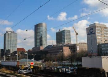Symbolfoto/Archiv: Wir in Dortmund