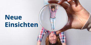 © Woche des Sehens / WUM Brandhouse GmbH